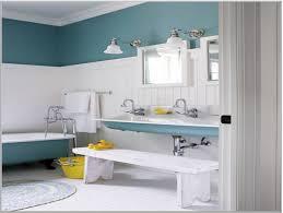 Bathroom Tile Displays Cozy Bathroom Lighting Without Bathroom Lighting Ideas Without