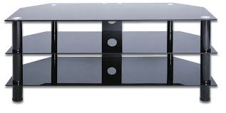 tv stand png. tv stand for xwidget by jimking tv png