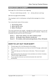 main characters in oliver twist best images about oliver twist oliver twist by charles dickens ks prose key stage resources 2 preview
