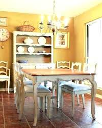 country dining room sets. Country Dining Room Chairs Awesome Table French . Sets T