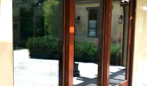 sliding glass door glass replacement patio door replacement cost medium size of glass door replacement cost