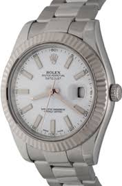 mens rolex watches for used mens rolex watches rolex