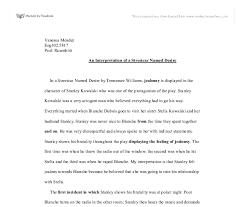 apollonian vs dionysian essays dissertation anfertigen englisch toffel essay good luck toefl toefl writing topics list slideshare of the most embarrassing moments