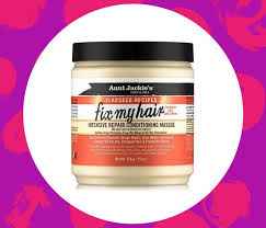 12 deep conditioners to bring your