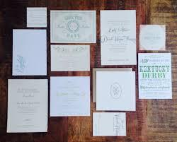 Studiowed Nashville Nashville Wedding Planning Studiowed S