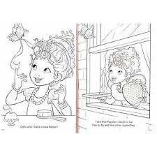(that's french for happy birthday nancy!) watch fancy nancy on disney junior and in the disneynow. Disney Junior Fancy Nancy Gigantic Coloring Activity Book 200 Pages