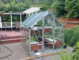 ▷ How To Choose The Best Greenhouse Kit 2017 UpdateBuy A Greenhouse For Backyard