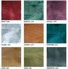 Quikrete Concrete Stain Colors Chart Quikrete Color Chart Leaseadviceservice Co