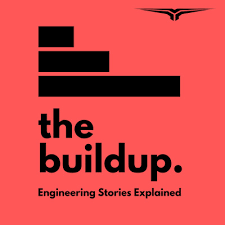 Episode 3 - Lianna Genovese (ImaginAble Solutions) by the buildup. • A  podcast on Anchor
