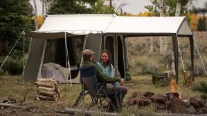 Wonderful Kodiak Canvas Cabin Tent #8 Kodiak Canvas Cabin Tent ...