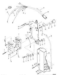 Inspiring perko 8501 wiring diagram ideas best image wiring