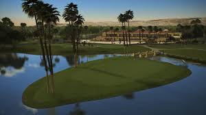 tiger woods pga tour 14 will be available on march 26th in north america and on march 28th in europe if you would like to get a leg up on the peion
