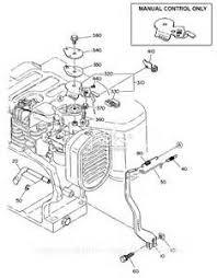 similiar robin subaru parts catalog keywords robin subaru ey20 parts diagrams for governor