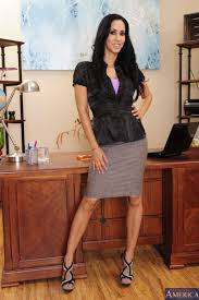 Secretary Isis Love in Office Image Gallery 202298