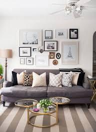 decoration apartment. 55+ DIY Apartement Decorating Ideas On A Budget Decoration Apartment I