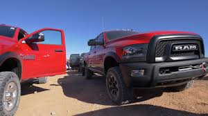 2018 dodge tungsten edition. perfect 2018 related video on 2018 dodge tungsten edition
