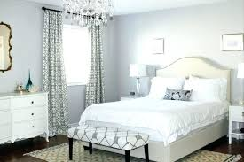 Bedroom colors green Boys Master Bedroom Wall Colors Wall Paint Ideas Bedroom Color Trend In Bedroom Paint The Latest Bedroom Master Bedroom Wall Colors Aliwaqas Master Bedroom Wall Colors Green Master Bedroom Paint Color Ideas