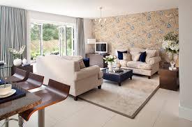 cream wallpaper design ideas photos inspiration rightmove home 1024x683