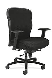 computer chairs for heavy people. Computer Chairs For Heavy People C