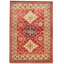 persian style rugs afghan rugs kazak rugs carpet from afghanistan for