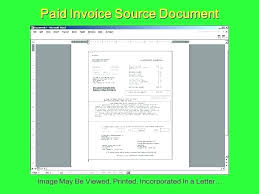 Online Free Invoice Best Receipt Making Software Receipt Making Software 48 Best Online