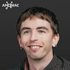 Alexander Simonov (@ceo_simonov)   Twitter