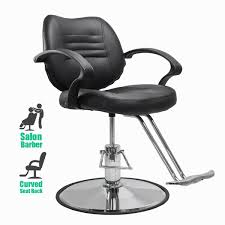 Best New Salon chairs at wholesale - Buy new chairs at the price ...