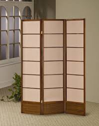 Folding Screen Accent Folding Screen Room Dividers And Screens
