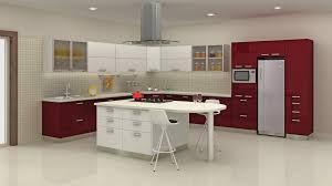 Kitchen Design Price List Kitchen 38 Excelent Modular Kitchen Plan Image Inspirations
