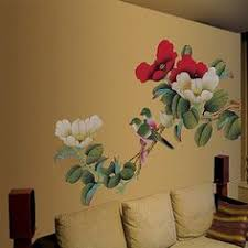 large peony flowers wall stickers home decor adhesive decorative art decal wall stickers amazon uk kitchen home on wall art picture amazon uk with walplus giant magnolia flowers tree decals wall sticker amazon