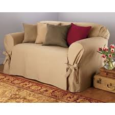 furniture covers for chairs. sofacovers furniture covers for chairs