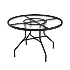 acrylic outdoor furniture. Standard 42\ Acrylic Outdoor Furniture T
