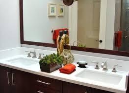 bathroom remodeling san jose ca. Bathroom Remodel San Jose Ca Guest Contemporary Other Metro Bath Remodeling