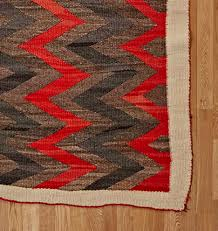 navajo rug designs for kids. F8387 170524 01 Navajo Rug Designs For Kids