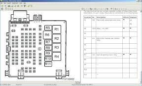 saab 9000 fuse diagram wiring diagram operations saab 9000 fuse diagram wiring diagram expert saab 900 fuse diagram wiring diagram mega saab 9000