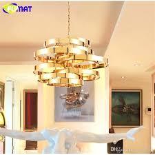 innovative ceiling drop