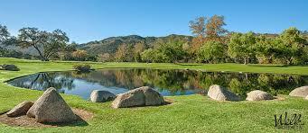 golf courses escondido ca