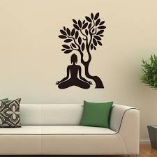 full size of stickers vinyl wall stickers custom also vinyl wall stickers cape town with  on vinyl wall art stickers durban with stickers vinyl wall stickers custom also vinyl wall stickers cape