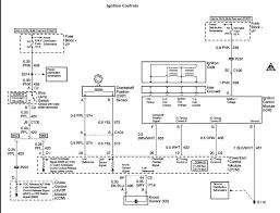 autometer tach wiring diagram wiring diagram autometer tach wiring diagram super auto meter tach wiring diagram 2 diagrams schematics showy at