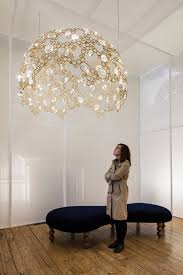 tord boontje lighting. Perfect Boontje Now In His 15th Year Of Collaboration With The Brand Boontje Has Worked  Swarovski On Projects Ranging From Homeware To Lighting And Jewellery  Intended Tord Lighting
