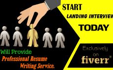 Best Resume Writer Melbourne   Professional Resume Writing Service