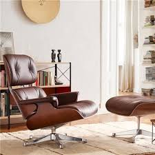italian furniture. classic occasional u0026 swivel recliner chairs italian furniture i