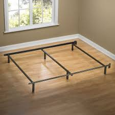 bed frame with mattress included. Contemporary With To Bed Frame With Mattress Included