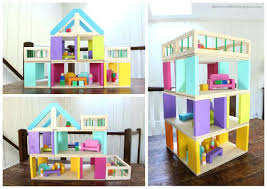 diy dollhouse furniture. Building Dollhouse Furniture 4 9 Dollhouses Diy