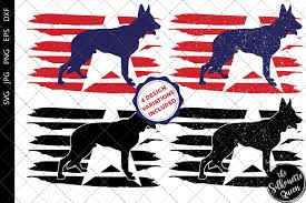 Monochrome clip art of german shepherd. German Shepherd Silhouette Svg Free Svg Cut Files Create Your Diy Projects Using Your Cricut Explore Silhouette And More The Free Cut Files Include Svg Dxf Eps And Png Files