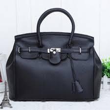 <b>Felt</b> Cloth Insert Storage Bag <b>Makeup Storage Organizer Multi</b> ...