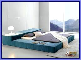 king japanese platform bed.  Bed Japanese Bed Frame Ideal Platform Then In Your Guide  Pertaining To  Zen  For King Japanese Platform Bed N