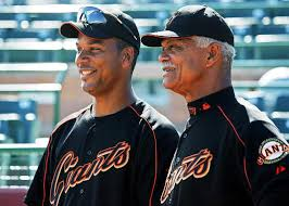 Felipe Alou Talks Fatherhood, His Favorite MLB Moments And More