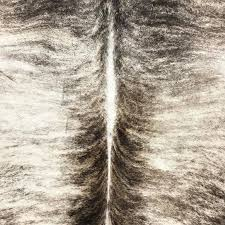 cowhides are produced in many countries but it is universally known that the finest hair