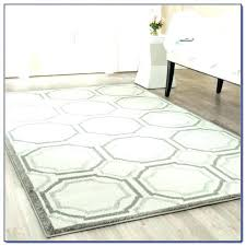 rug for inside front door interior entry door rugs inside front door rug front door rugs